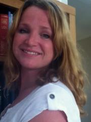 Chaley-Ann Scott