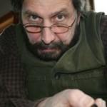 מכתב ההתפטרות של ג'רי קונטי