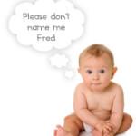 baby-thinking