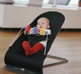 כסא תינוקות
