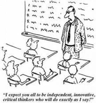 ספק בחינוך חובה